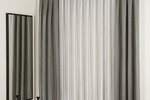 cortinas-salon-zaragoza-5