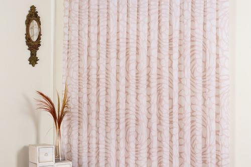cortinas-salon-zaragoza-7