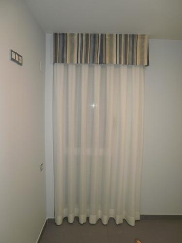 cortinas_para_hoteles_zaragoza_10