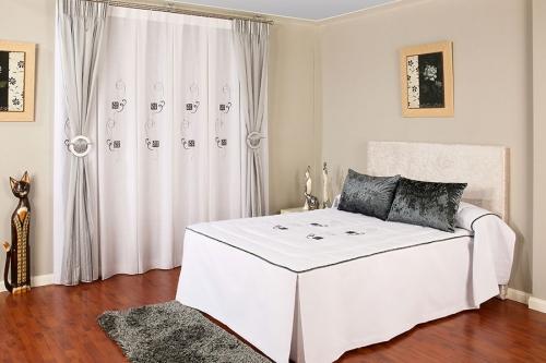 ropa-cama-edredones-11