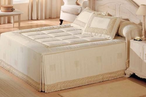 ropa-cama-edredones-2