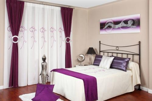 ropa-cama-edredones-6
