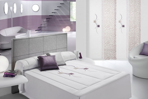 ropa-cama-edredones-7