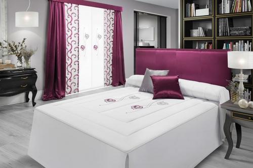 ropa-cama-edredones-9