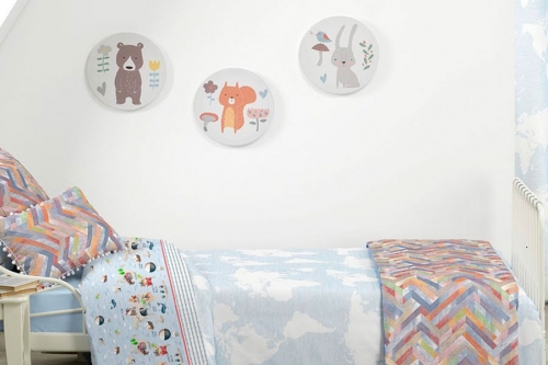 ropa-cama-infantil-zaragoza-1