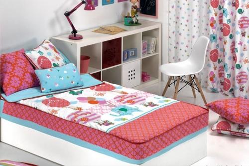 ropa-cama-infantil-zaragoza-10