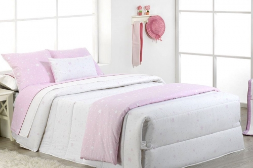 ropa-cama-infantil-zaragoza-11
