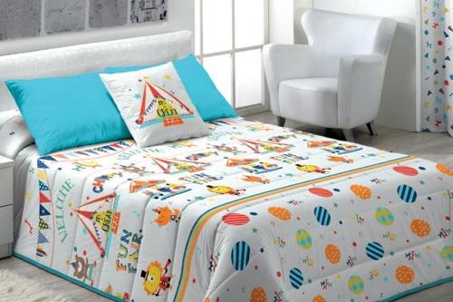 ropa-cama-infantil-zaragoza-2