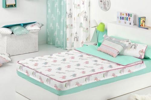 ropa-cama-infantil-zaragoza-3