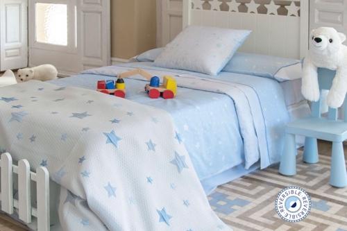ropa-cama-infantil-zaragoza-4