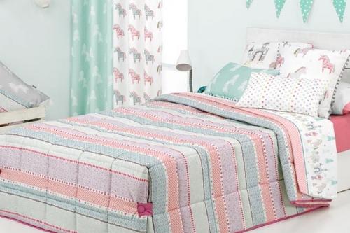 ropa-cama-infantil-zaragoza-5