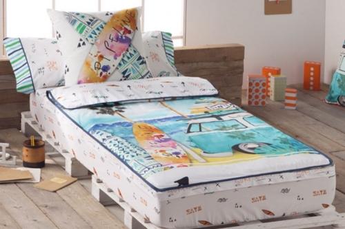 ropa-cama-infantil-zaragoza-6