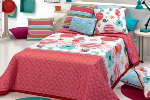 ropa-cama-infantil-zaragoza-8