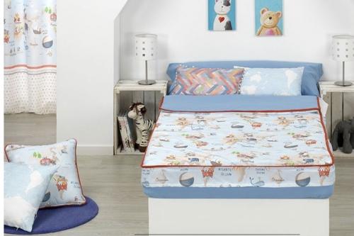 ropa-cama-infantil-zaragoza-9
