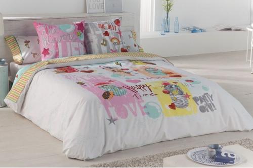 ropa-cama-juvenil-zaragoza-2