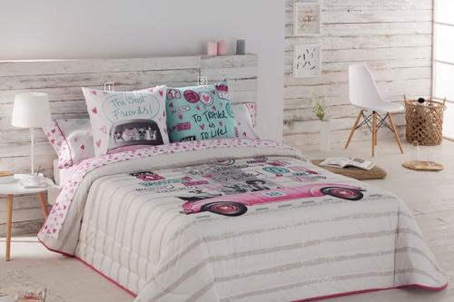 ropa-cama-juvenil-zaragoza-3
