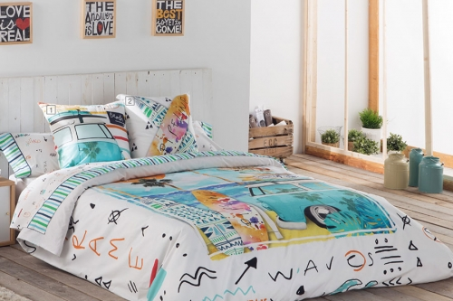 ropa-cama-juvenil-zaragoza-4