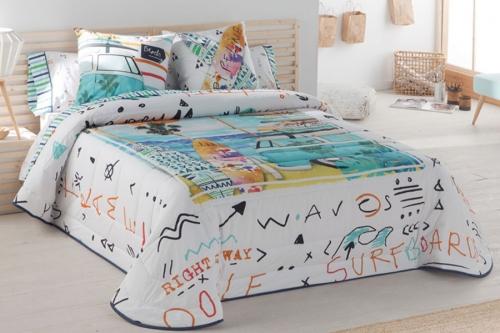 ropa-cama-juvenil-zaragoza-5