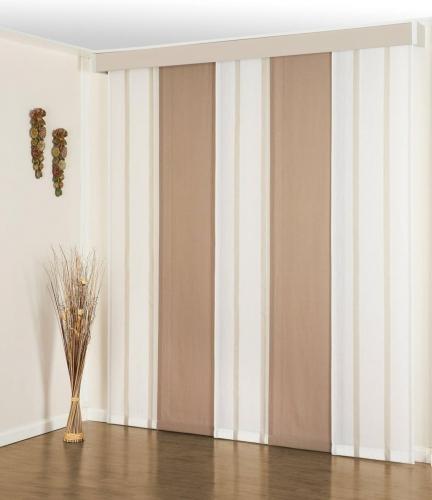 Textil Agora 16-02-2016 001