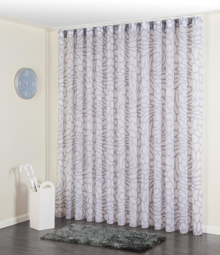 Textil Agora 16-02-2016 014 (1)
