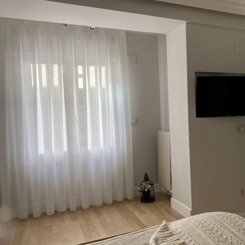 trabajos-realizados-cortinas-1